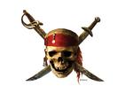 Potc skull color