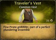 Screenshot 2010-11-28 12-32-58