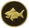 Icon fishmaster.png
