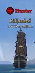 Killyaded .png
