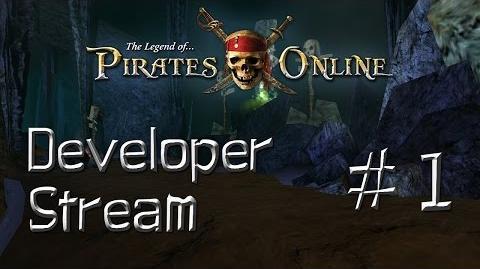 The_Legend_of_Pirates_Online_Developer_Stream_-1