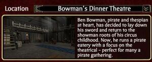 Bowman's Dinner Theatre Card.jpg