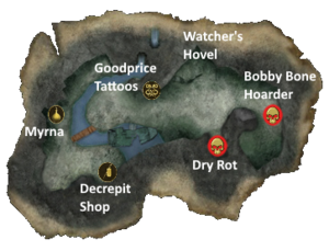 Hollowed Woods Map New.png