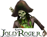 Jolly Roger-Close Up.png