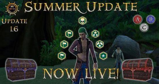 Summer Update 2021.jpg