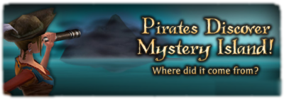 Pirates Discover New Island!.png