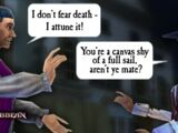 Pirate Speak - Expressions