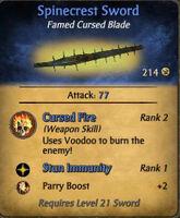 Spinecrest Sword.jpg
