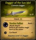 Dagger of the Sun Idol.png