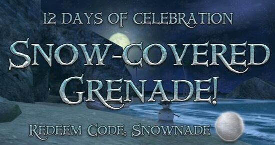 12 Days Snownade.jpg