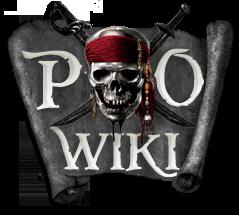 Pirates Online Wiki