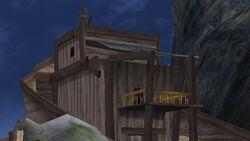 Shipwrightstand.jpg