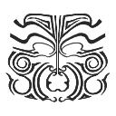 Tattoo chest mono dd maoriface 02 copy