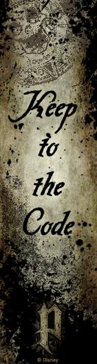 160x600 keeptothecode