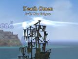 Death Omen