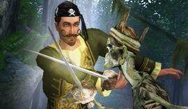 Pirate fighting undead.jpg