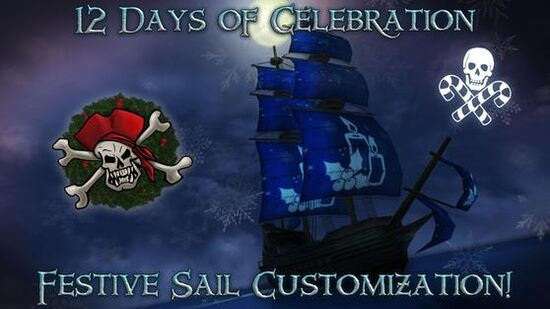 12 Days Sails.jpg