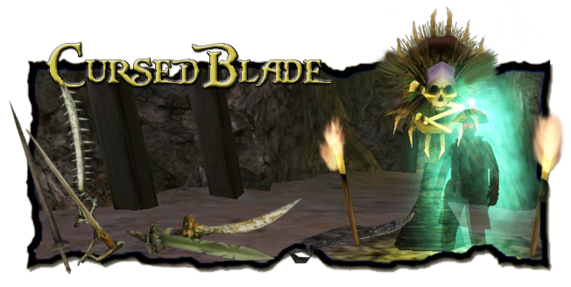 Title Cursed Blade.png