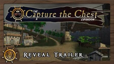 Capture_the_Chest_Reveal_Trailer_-_The_Legend_of_Pirates_Online