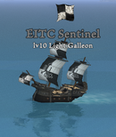 EITC Sentinel clearer.png