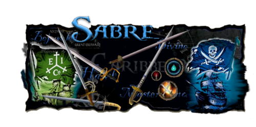Title Sabre.png