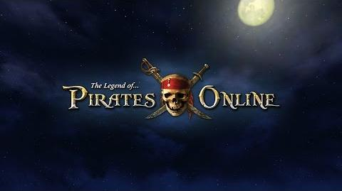 Happy Independence Day from The Legend of Pirates Online!