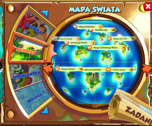 Mapa Karaibów.png