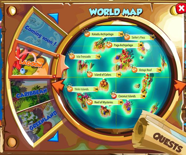 Lagoon map2.png