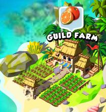 Guild farm