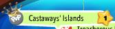 Castaways islands.png