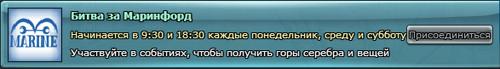 0 a1a67 14dcd51 L.png