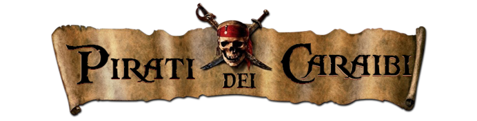 Pirati-dei-Caraibi-Logo (1).png