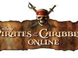 Pirati dei Caraibi Online