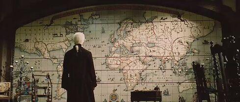 Beckett World Map (1).jpg