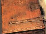 Codice Piratesco