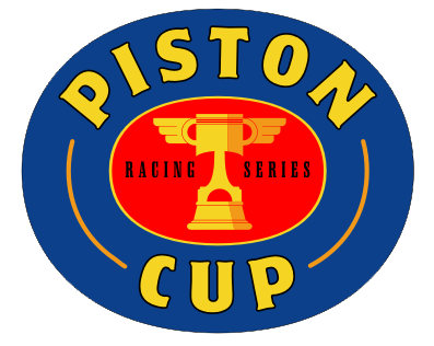 Piston Cup Wiki
