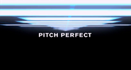 Pitch Perfect Title Card