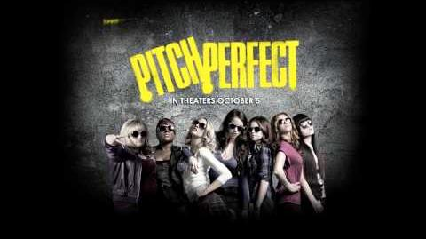 Pitch_Perfect_Right_Round_Official_Soundtrack