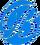 Barden Bellas Logo.png