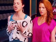 Pitch perfect-300x225