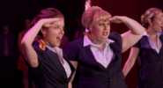 Pitch perfect semifinals 2