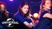Pitch_Perfect_The_Bellas'_Best_Performances