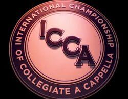 ICCA.jpg