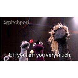 Sockapella Puppets.jpg