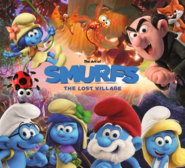 The-art-of-smurfs-the-lost-village-11792