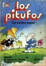 Los pitufos - Los pitufos negros0001 000.jpg