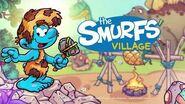 Smurfs' Village v2.00