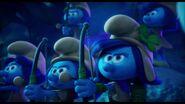 Smurfs Lost Village 2017 Screenshot 1884
