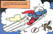 SuperPitufoCanijo