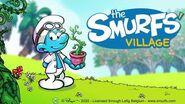 Smurfs' Village v1.93